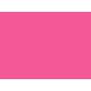 Personality Type Icon: Romantic